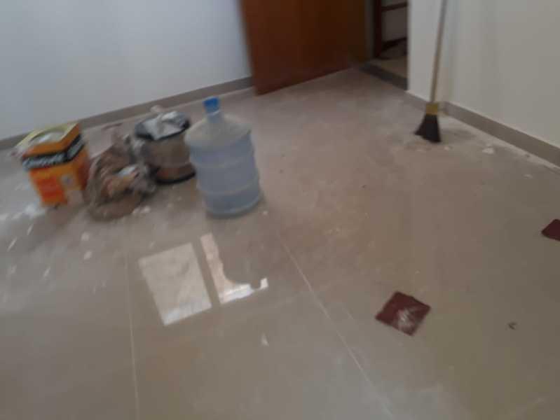 761_G1546883018 - Apartamento 2 quartos à venda Recreio dos Bandeirantes, Rio de Janeiro - R$ 220.000 - SVAP20364 - 4