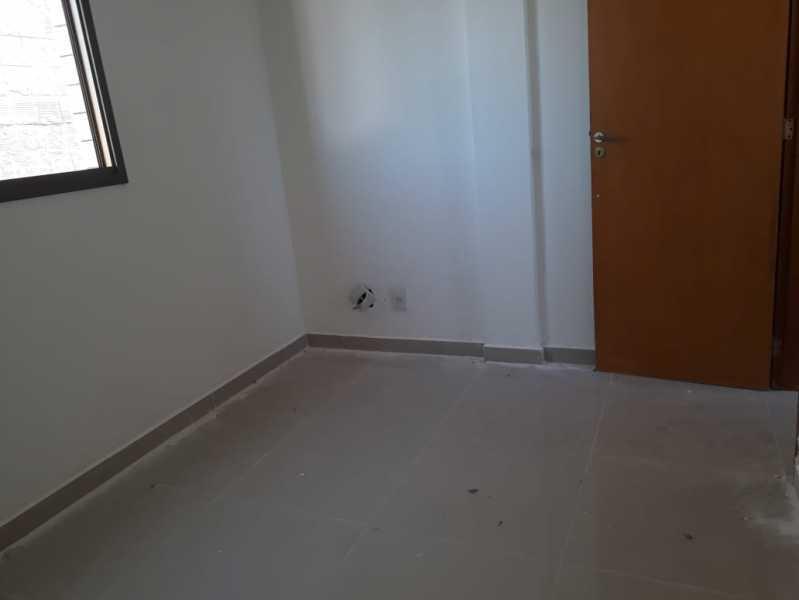761_G1546883021 - Apartamento 2 quartos à venda Recreio dos Bandeirantes, Rio de Janeiro - R$ 220.000 - SVAP20364 - 5