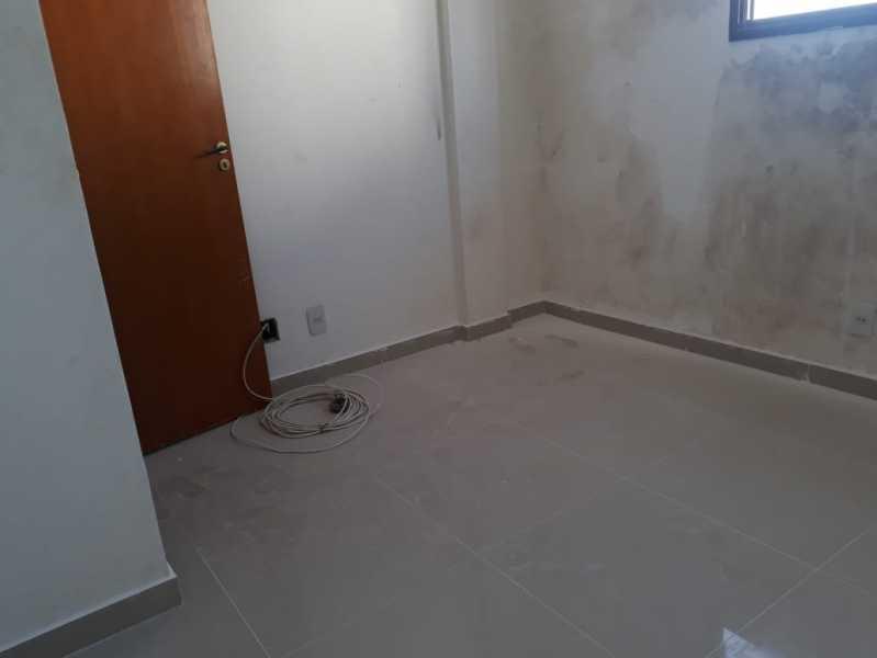 761_G1546883028 - Apartamento 2 quartos à venda Recreio dos Bandeirantes, Rio de Janeiro - R$ 220.000 - SVAP20364 - 7