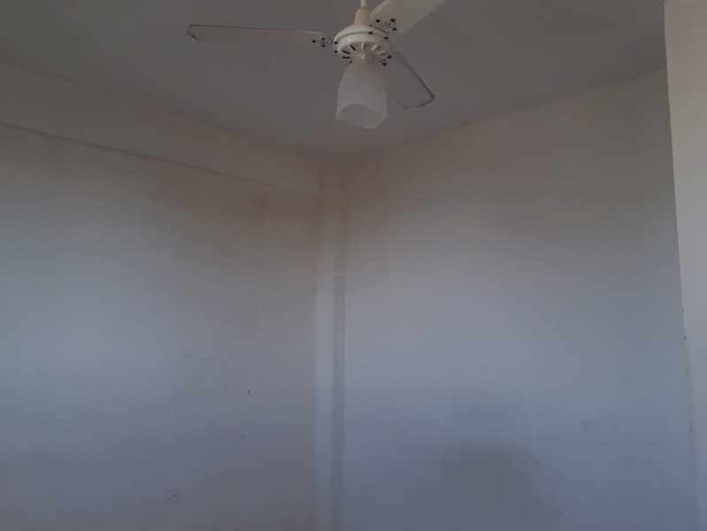 761_G1546883032 - Apartamento 2 quartos à venda Recreio dos Bandeirantes, Rio de Janeiro - R$ 220.000 - SVAP20364 - 8