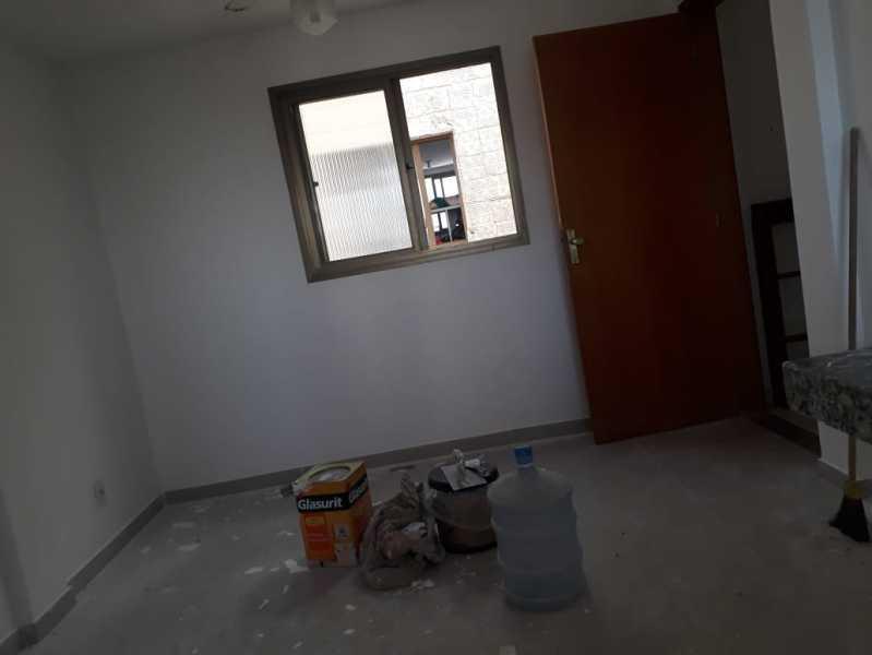 761_G1546883043 - Apartamento 2 quartos à venda Recreio dos Bandeirantes, Rio de Janeiro - R$ 220.000 - SVAP20364 - 11