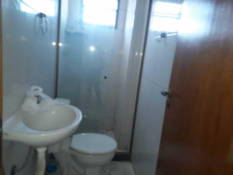 761_G1546883048 - Apartamento 2 quartos à venda Recreio dos Bandeirantes, Rio de Janeiro - R$ 220.000 - SVAP20364 - 12