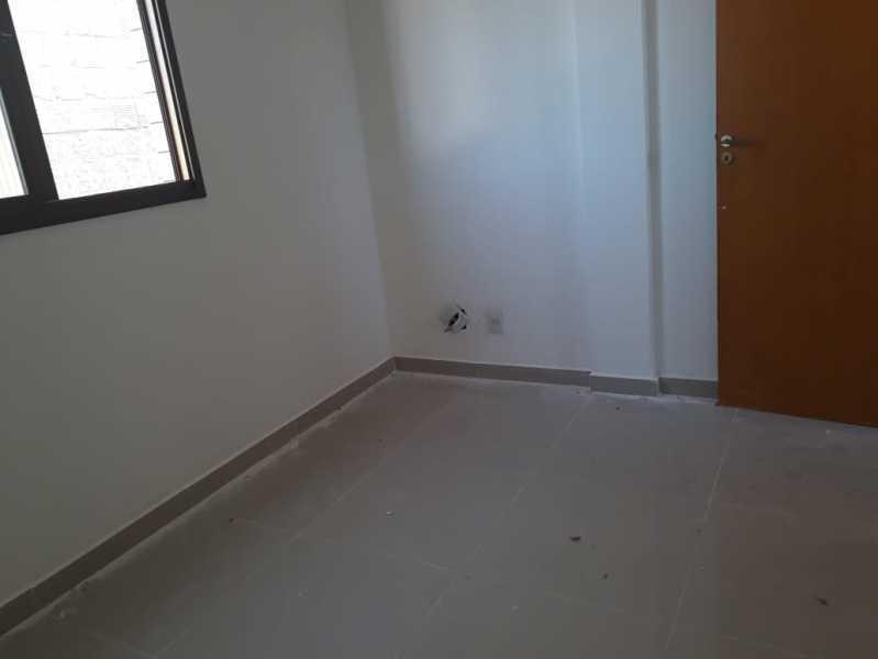761_G1546883055 - Apartamento 2 quartos à venda Recreio dos Bandeirantes, Rio de Janeiro - R$ 220.000 - SVAP20364 - 13