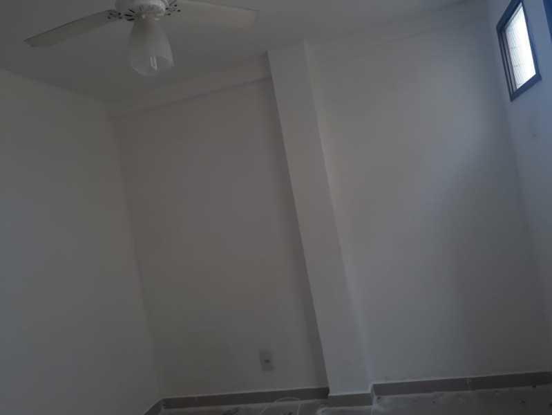 761_G1546883060 - Apartamento 2 quartos à venda Recreio dos Bandeirantes, Rio de Janeiro - R$ 220.000 - SVAP20364 - 15