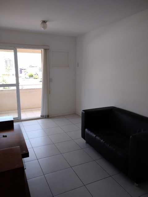 4 - Apartamento 2 quartos à venda Jacarepaguá, Rio de Janeiro - R$ 259.900 - SVAP20365 - 5