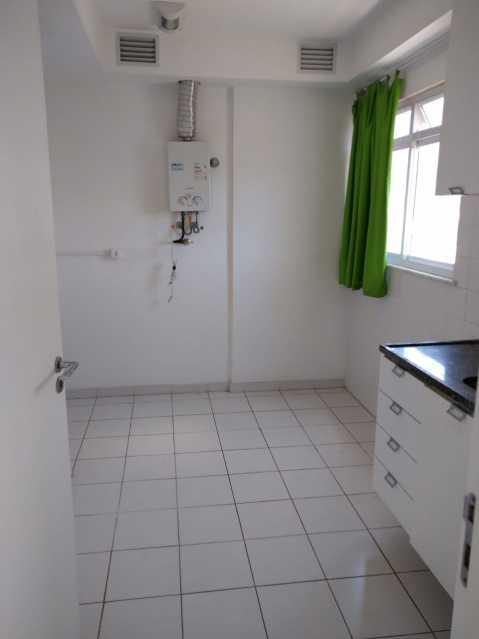12 - Apartamento 2 quartos à venda Jacarepaguá, Rio de Janeiro - R$ 259.900 - SVAP20365 - 13