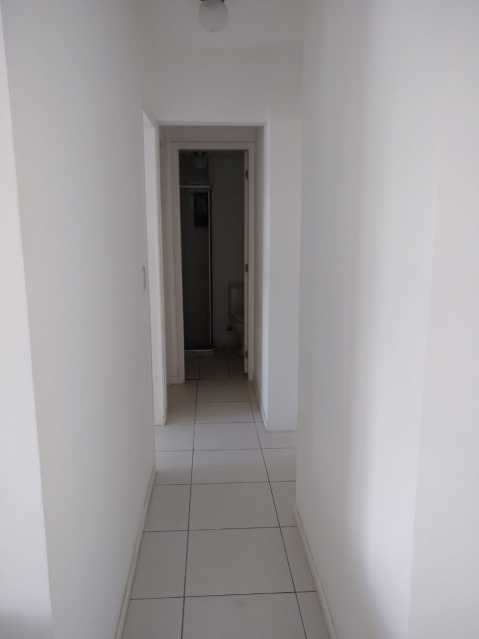 5 - Apartamento 2 quartos à venda Jacarepaguá, Rio de Janeiro - R$ 259.900 - SVAP20365 - 6
