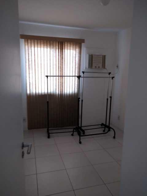 8 - Apartamento 2 quartos à venda Jacarepaguá, Rio de Janeiro - R$ 259.900 - SVAP20365 - 9