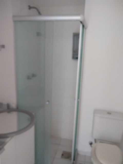 6 - Apartamento 2 quartos à venda Jacarepaguá, Rio de Janeiro - R$ 259.900 - SVAP20365 - 7