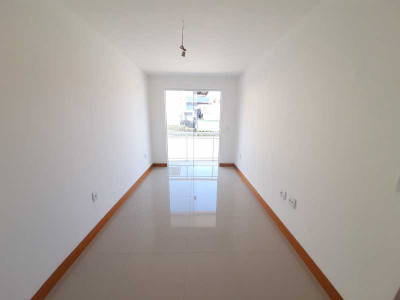 10 - Casa em Condomínio Taquara, Rio de Janeiro, RJ À Venda, 3 Quartos, 90m² - SVCN30108 - 11