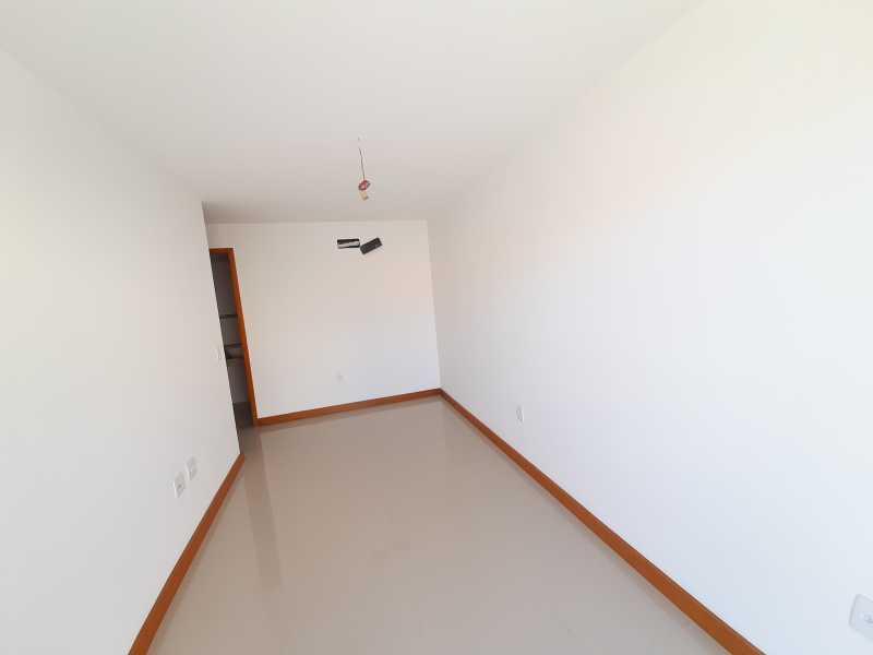 11 - Casa em Condomínio Taquara, Rio de Janeiro, RJ À Venda, 3 Quartos, 90m² - SVCN30108 - 12