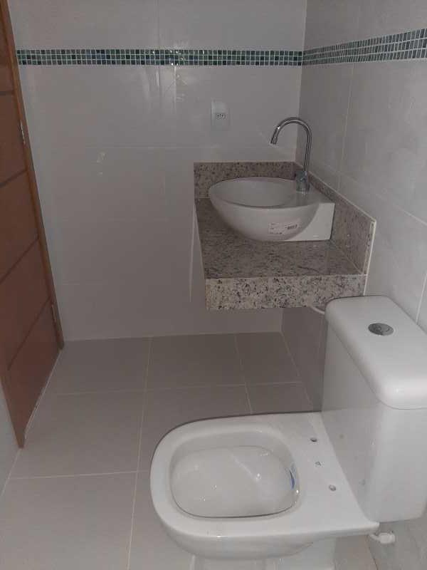 15 - Casa em Condomínio Taquara, Rio de Janeiro, RJ À Venda, 3 Quartos, 90m² - SVCN30108 - 16