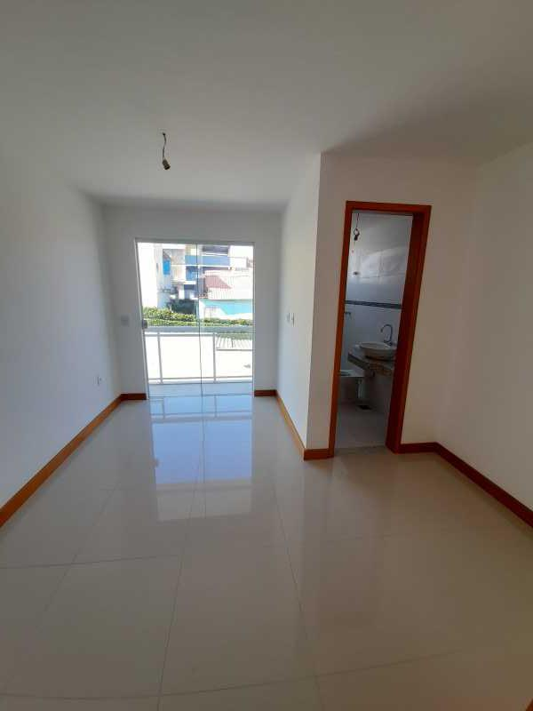 18 - Casa em Condomínio Taquara, Rio de Janeiro, RJ À Venda, 3 Quartos, 90m² - SVCN30108 - 19