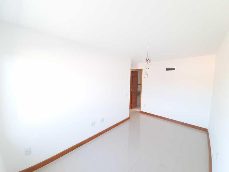 23 - Casa em Condomínio Taquara, Rio de Janeiro, RJ À Venda, 3 Quartos, 90m² - SVCN30108 - 24