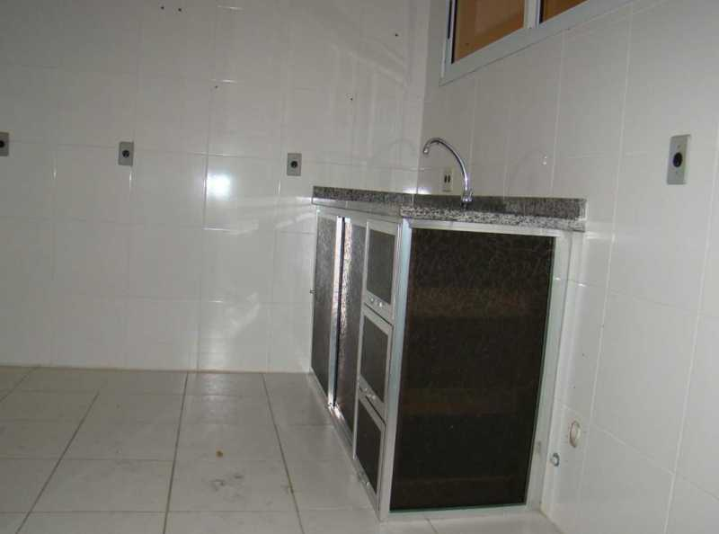 6 - Casa em Condomínio 2 quartos à venda Praça Seca, Rio de Janeiro - R$ 199.900 - SVCN20052 - 7