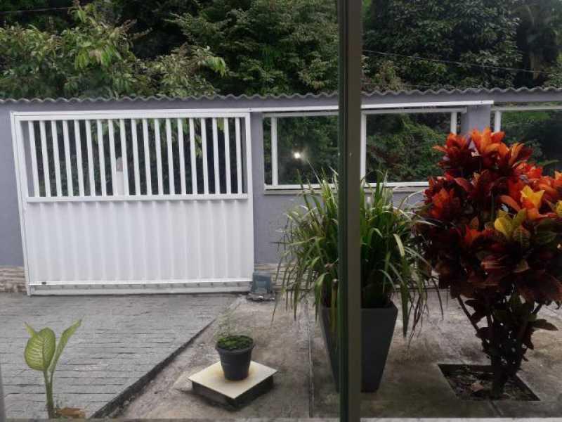 6 - Casa em Condomínio 3 quartos à venda Jacarepaguá, Rio de Janeiro - R$ 1.380.000 - SVCN30109 - 7