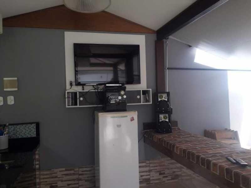 8 - Casa em Condomínio 3 quartos à venda Jacarepaguá, Rio de Janeiro - R$ 1.380.000 - SVCN30109 - 9
