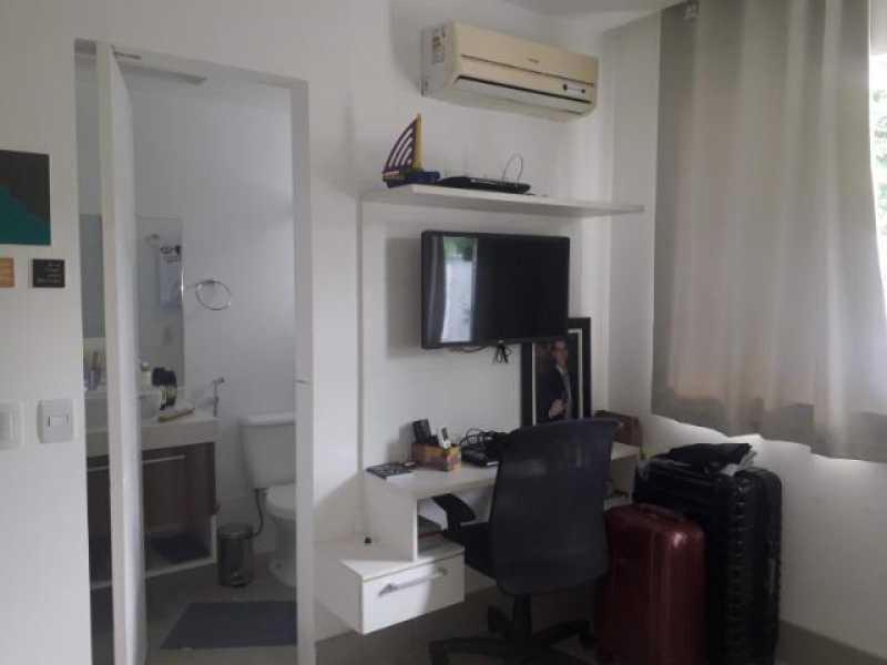 11 - Casa em Condomínio 3 quartos à venda Jacarepaguá, Rio de Janeiro - R$ 1.380.000 - SVCN30109 - 12