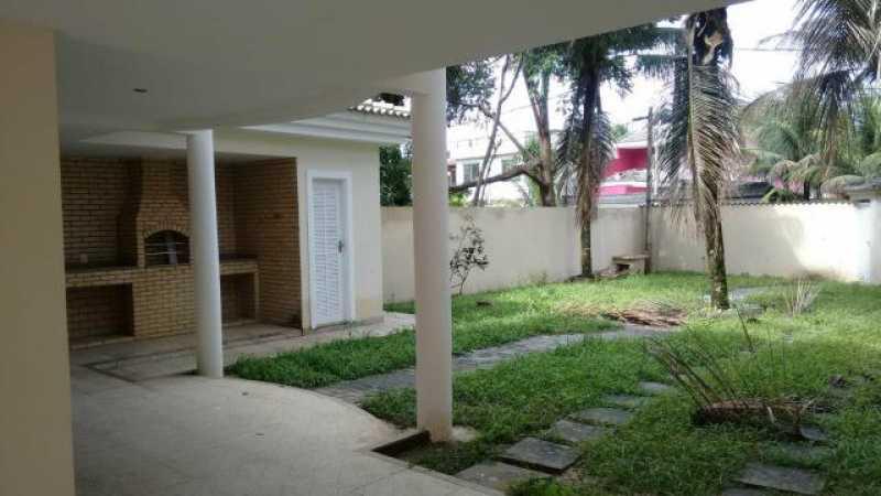 2 - Casa em Condomínio 5 quartos à venda Vargem Grande, Rio de Janeiro - R$ 689.900 - SVCN50025 - 3