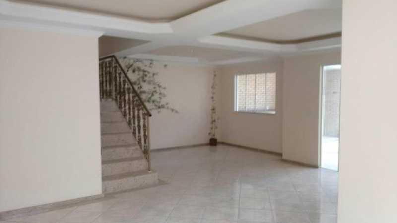 3 - Casa em Condomínio 5 quartos à venda Vargem Grande, Rio de Janeiro - R$ 689.900 - SVCN50025 - 4
