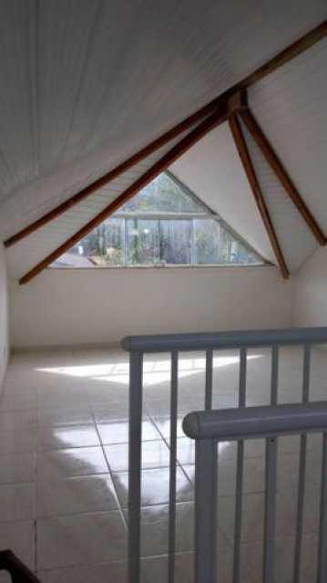 5 - Casa em Condomínio 5 quartos à venda Vargem Grande, Rio de Janeiro - R$ 689.900 - SVCN50025 - 6