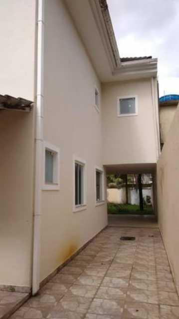 6 - Casa em Condomínio 5 quartos à venda Vargem Grande, Rio de Janeiro - R$ 689.900 - SVCN50025 - 7
