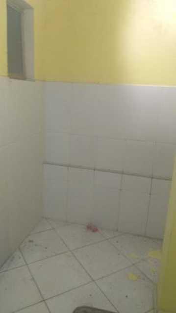 367015025339297 - Casa de Vila 3 quartos à venda Curicica, Rio de Janeiro - R$ 300.000 - SVCV30017 - 6