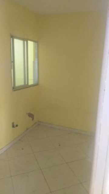 369015022385935 - Casa de Vila 3 quartos à venda Curicica, Rio de Janeiro - R$ 300.000 - SVCV30017 - 7