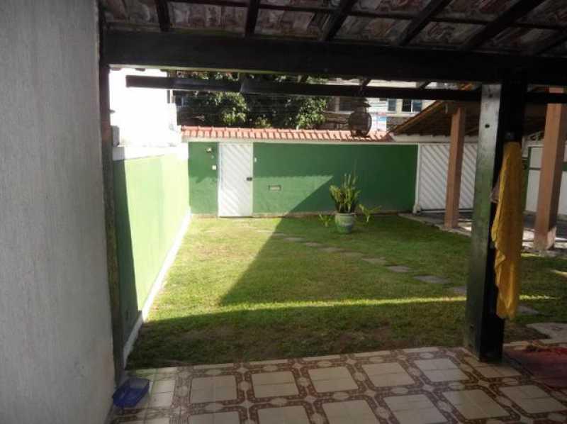 6 - Casa 3 quartos à venda Pechincha, Rio de Janeiro - R$ 640.000 - SVCA30029 - 7