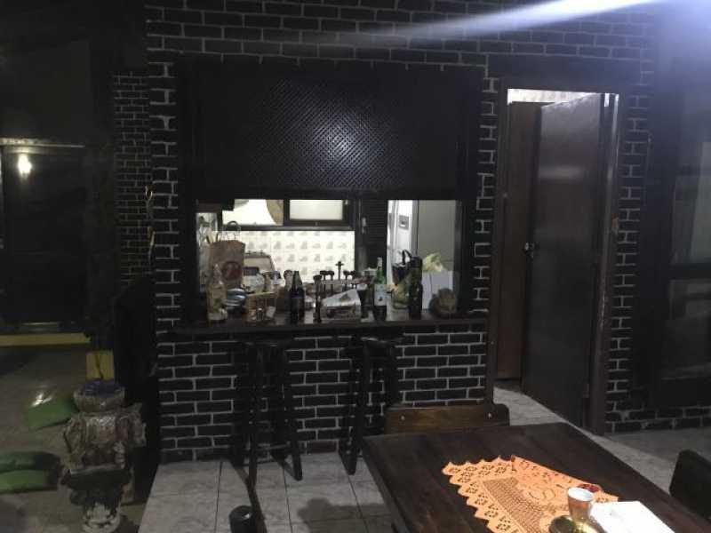 9 - Casa 3 quartos à venda Pechincha, Rio de Janeiro - R$ 640.000 - SVCA30029 - 10