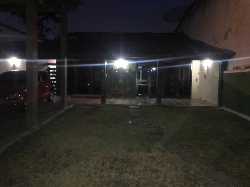 10 - Casa 3 quartos à venda Pechincha, Rio de Janeiro - R$ 640.000 - SVCA30029 - 11