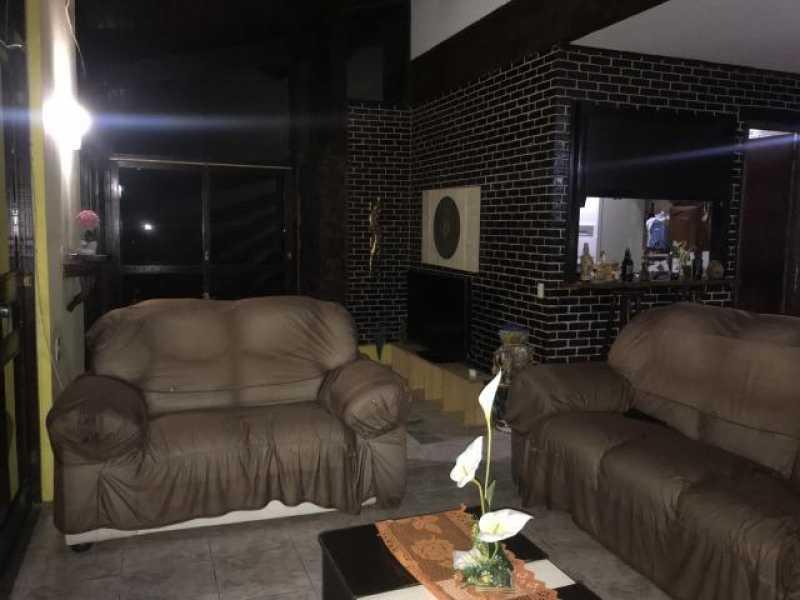 11 - Casa 3 quartos à venda Pechincha, Rio de Janeiro - R$ 640.000 - SVCA30029 - 12