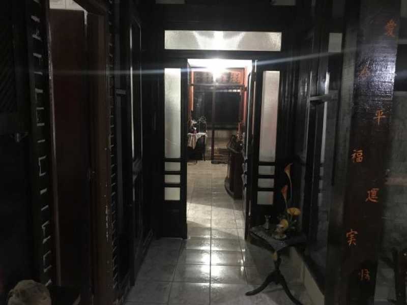 12 - Casa 3 quartos à venda Pechincha, Rio de Janeiro - R$ 640.000 - SVCA30029 - 13