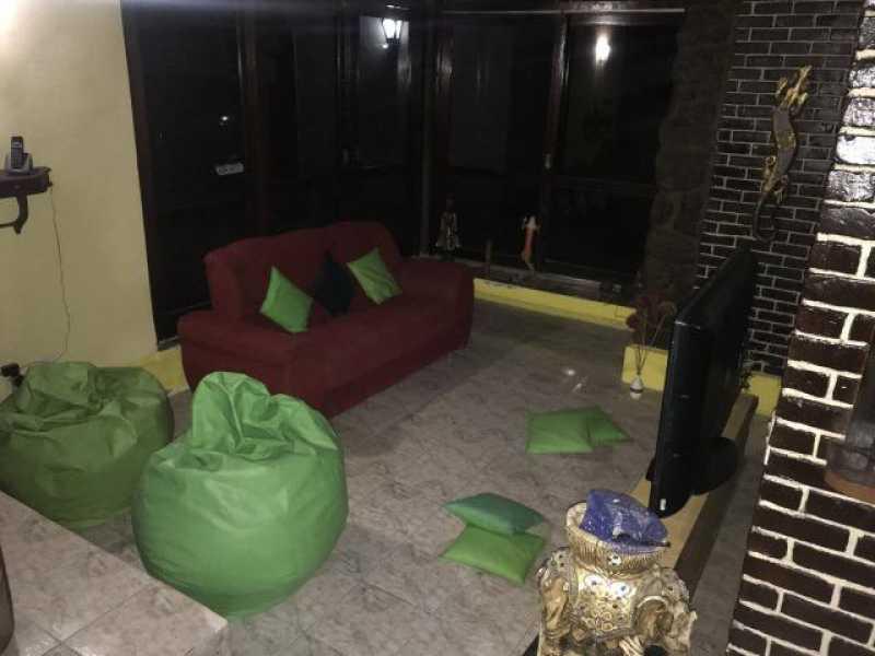 13 - Casa 3 quartos à venda Pechincha, Rio de Janeiro - R$ 640.000 - SVCA30029 - 14