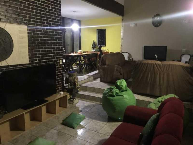 15 - Casa 3 quartos à venda Pechincha, Rio de Janeiro - R$ 640.000 - SVCA30029 - 16