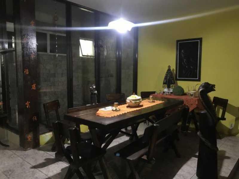 17 - Casa 3 quartos à venda Pechincha, Rio de Janeiro - R$ 640.000 - SVCA30029 - 18