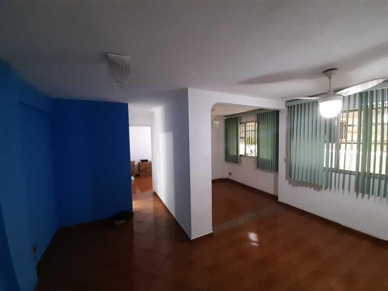 2 - Apartamento 2 quartos à venda Realengo, Rio de Janeiro - R$ 239.000 - SVAP20380 - 3