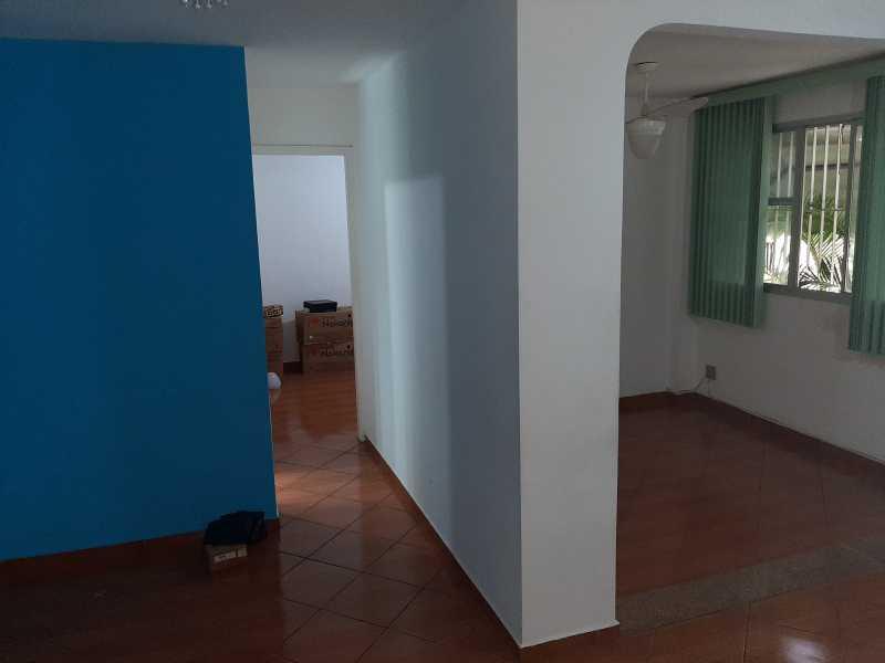 3 - Apartamento 2 quartos à venda Realengo, Rio de Janeiro - R$ 239.000 - SVAP20380 - 4