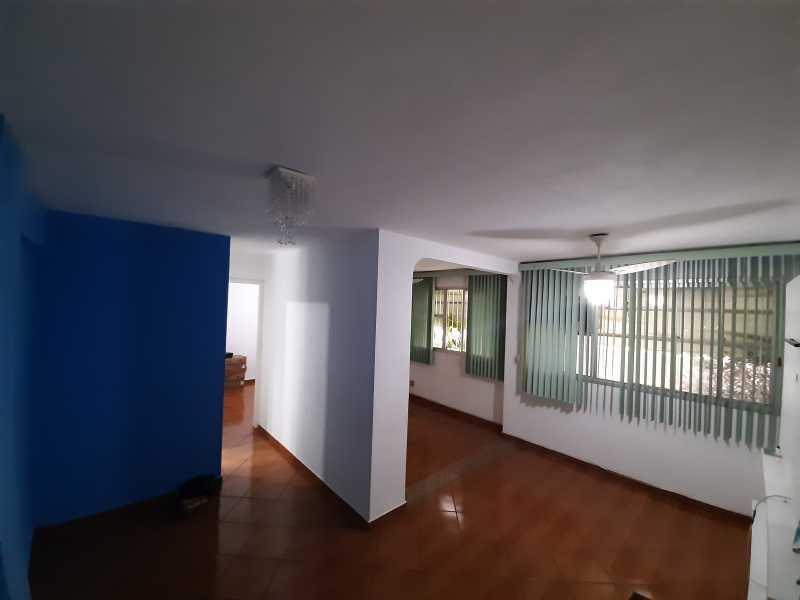 4 - Apartamento 2 quartos à venda Realengo, Rio de Janeiro - R$ 239.000 - SVAP20380 - 5