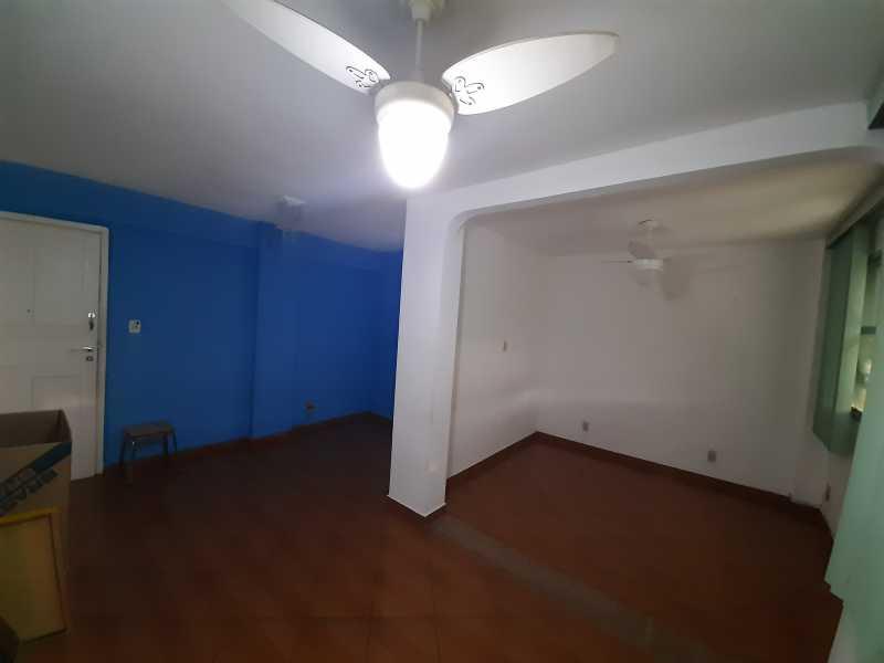 5 - Apartamento 2 quartos à venda Realengo, Rio de Janeiro - R$ 239.000 - SVAP20380 - 6