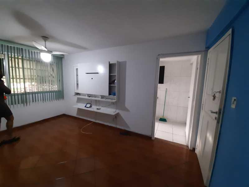 6 - Apartamento 2 quartos à venda Realengo, Rio de Janeiro - R$ 239.000 - SVAP20380 - 7