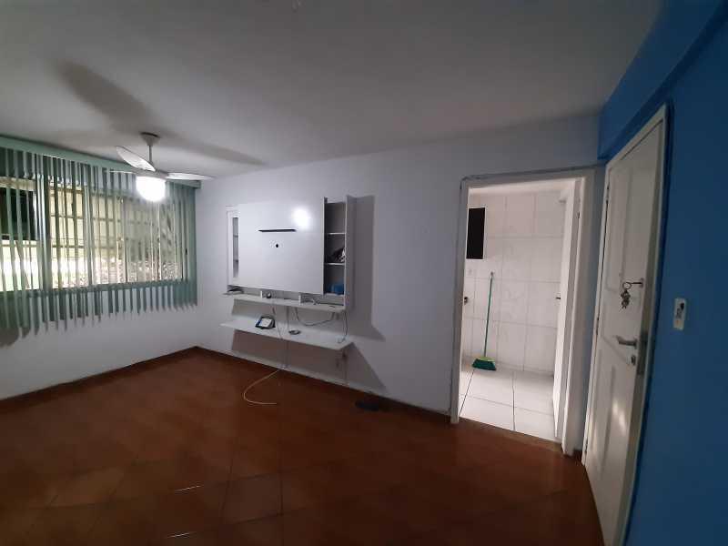 8 - Apartamento 2 quartos à venda Realengo, Rio de Janeiro - R$ 239.000 - SVAP20380 - 9