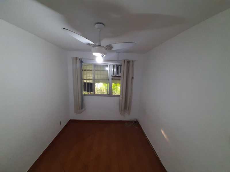 13 - Apartamento 2 quartos à venda Realengo, Rio de Janeiro - R$ 239.000 - SVAP20380 - 14