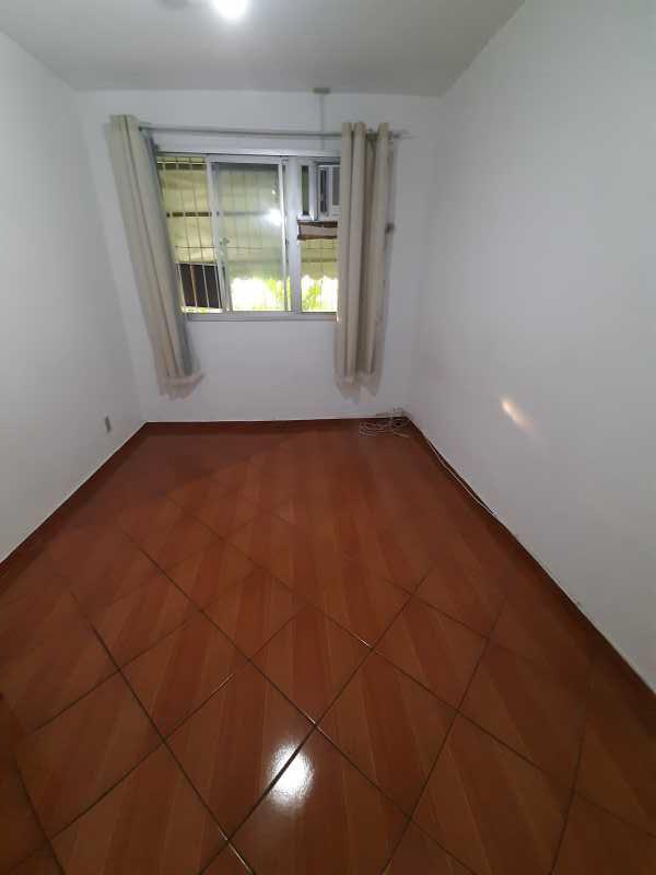 14 - Apartamento 2 quartos à venda Realengo, Rio de Janeiro - R$ 239.000 - SVAP20380 - 15