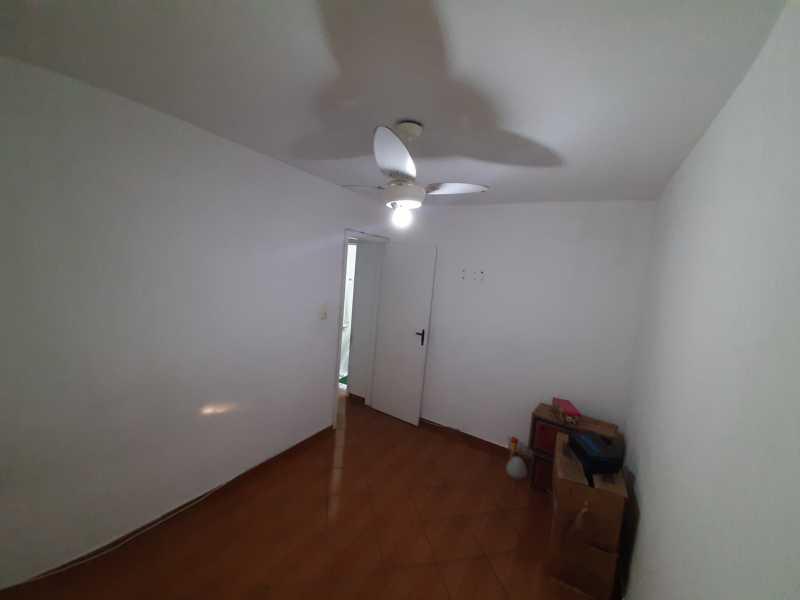 16 - Apartamento 2 quartos à venda Realengo, Rio de Janeiro - R$ 239.000 - SVAP20380 - 17