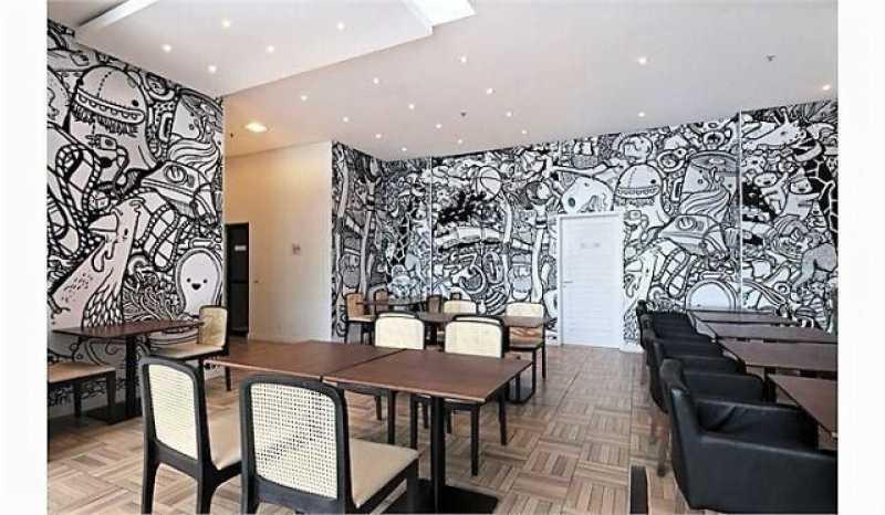 11 - Flat 1 quarto à venda Jacarepaguá, Rio de Janeiro - R$ 245.000 - SVFL10005 - 12