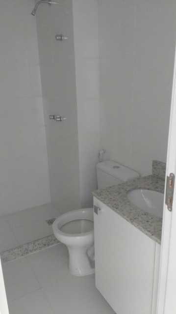 7 - Apartamento 2 quartos à venda Praça Seca, Rio de Janeiro - R$ 229.900 - SVAP20381 - 8