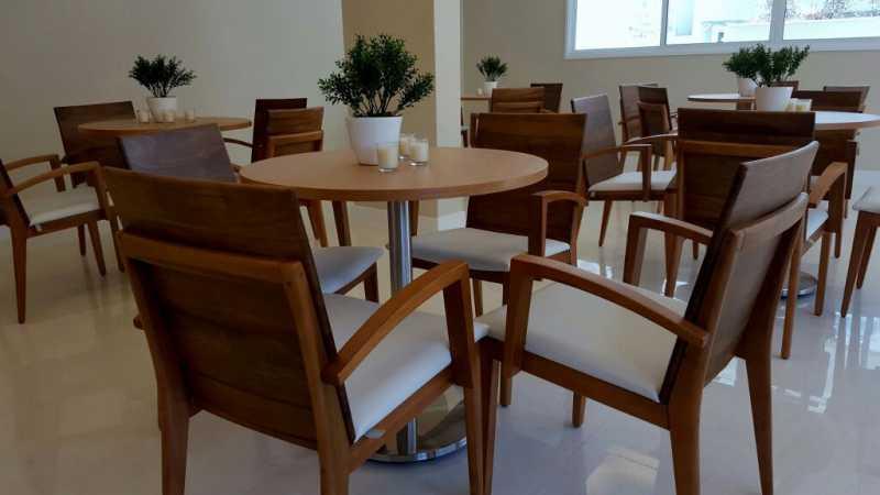 17 - Apartamento 2 quartos à venda Praça Seca, Rio de Janeiro - R$ 229.900 - SVAP20381 - 18