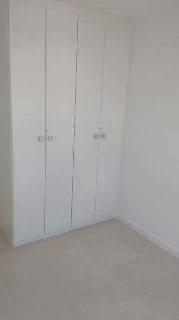 10 - Apartamento 2 quartos à venda Praça Seca, Rio de Janeiro - R$ 229.900 - SVAP20381 - 11