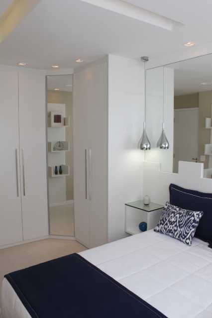 11 - Apartamento 2 quartos à venda Praça Seca, Rio de Janeiro - R$ 229.900 - SVAP20381 - 12